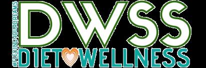 DietoWellness
