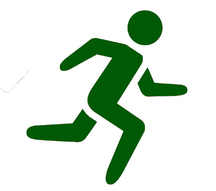 plan-sport-dietowellness