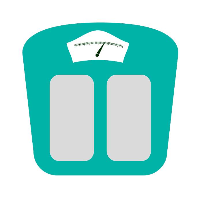 pierde-peso